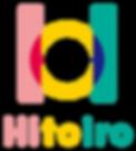 hitoiro_logo_01.png