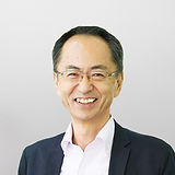 石垣政則_株式会社Hitoiro_GoodTeam(グッドチーム)管理職メンター.jpg