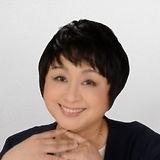 平井厚子_株式会社Hitoiro_GoodTeam(グッドチーム)メンター.jpg