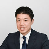 多胡 敦史_株式会社Hitoiro_GoodTeam(グッドチーム)メンター.jpg