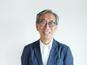 学習院大学 名誉教授の今野浩一郎先生が弊社アドバイザーに就任!