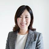 株式会社Hitoiro代表取締役_山田聖子(やまだまさこ).jpg
