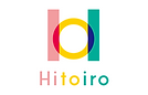 Hitoiro-sns.png