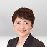 山崎美和_株式会社Hitoiro_GoodTeam(グッドチーム)メンター.jpg