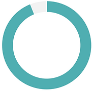 円グラフ94%.png