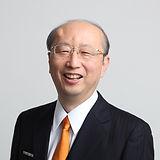 渡部誠_株式会社Hitoiro_GoodTeam(グッドチーム)管理職メンター.jpg