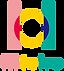 hitoiro_logo_01_edited.png