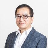 塙博臣_株式会社Hitoiro_GoodTeam(グッドチーム)メンター.JPG