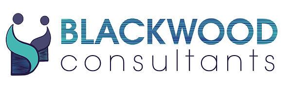 BW logo jpeg.jpg