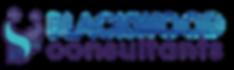 BW logo web transp backg.png