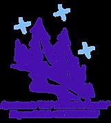 Novi Logo KOP Konaci i Angella manje zve