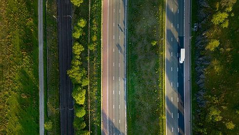Highway%20Aerial_edited.jpg