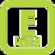 E-Land Logo aus 3D.png