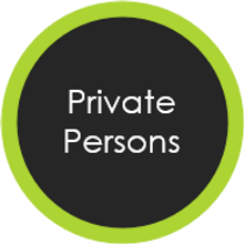 Private Person.png