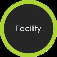 Facility.png