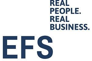 EFS_Consulting_Claim_CMYK_edited_edited_edited_edited_edited_edited.jpg