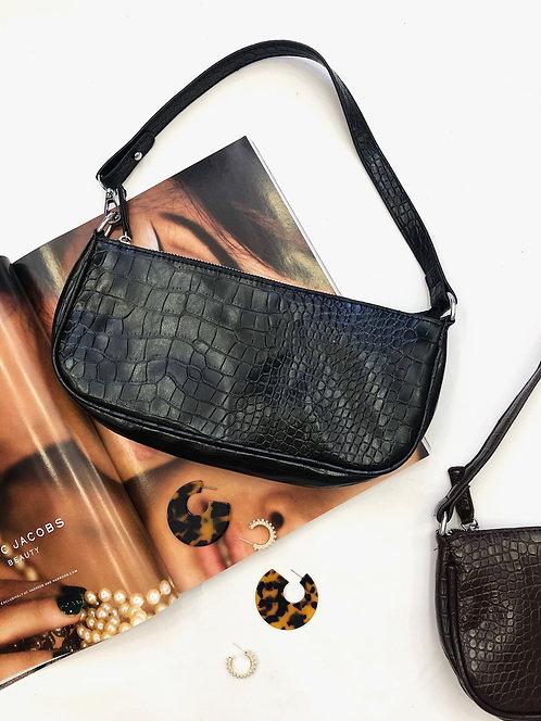 The Vintage Lover Bag