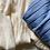 Thumbnail: The Heaven Made Top // Blue