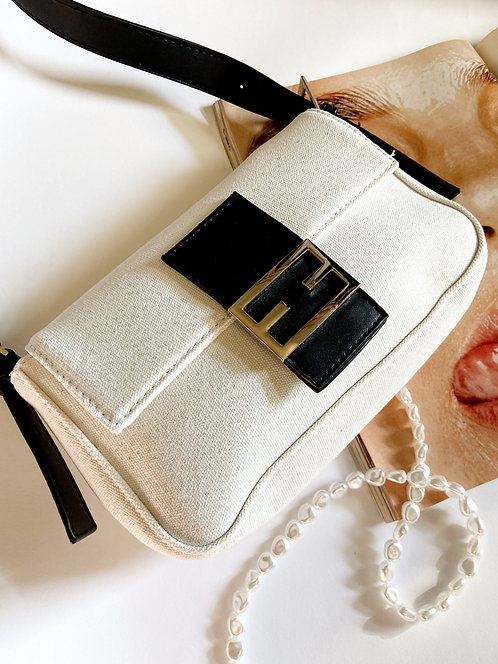 The Come Back Lover Bag