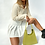 Thumbnail: The Marlene Bag