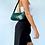 Thumbnail: The Summer In New York Bag