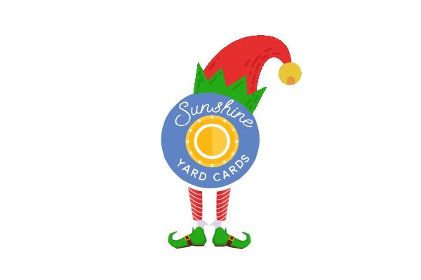 Artboard 1SYC Christmas Logo Final.png