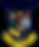 180px-Don_Bosco_Academy,_Pampanga_(shiel