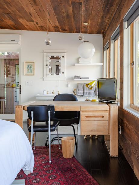 Los Angeles Airbnb_030-HDR-Edit.jpg