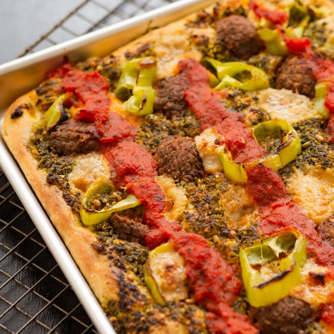 pizza freak_002.jpg