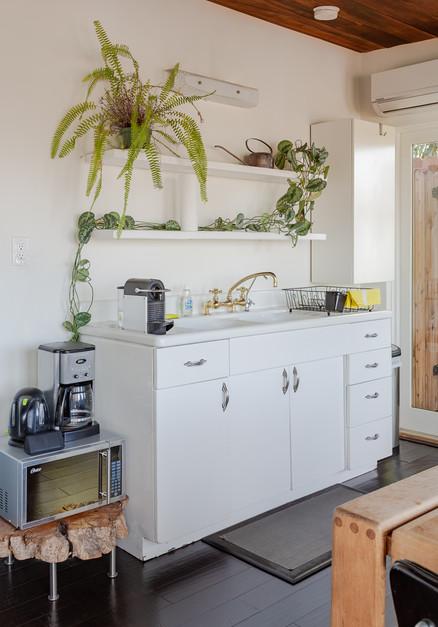 Los Angeles Airbnb_044-HDR-Edit.jpg