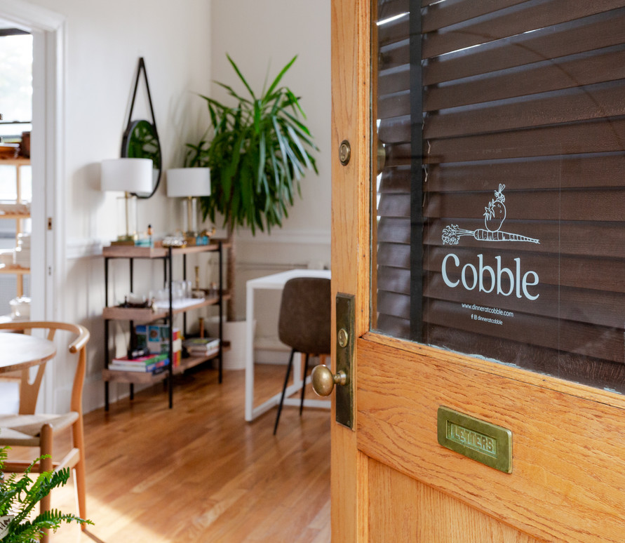 cobble_interiors_051.jpg