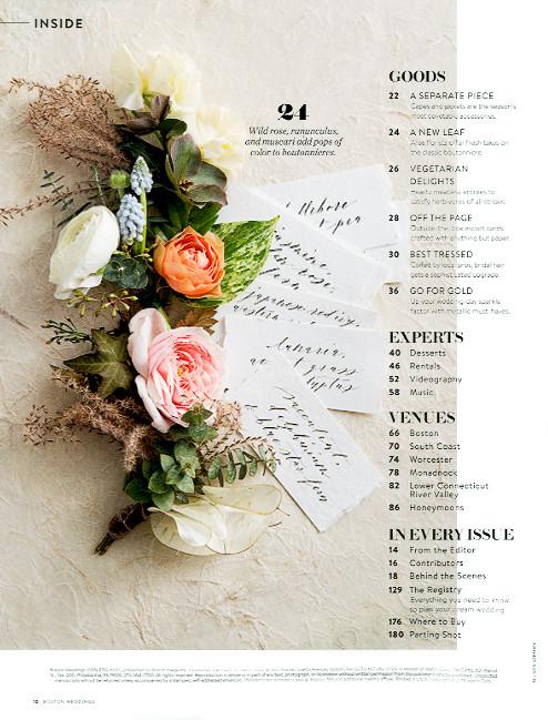 Boston Weddings_001-Edit.jpg
