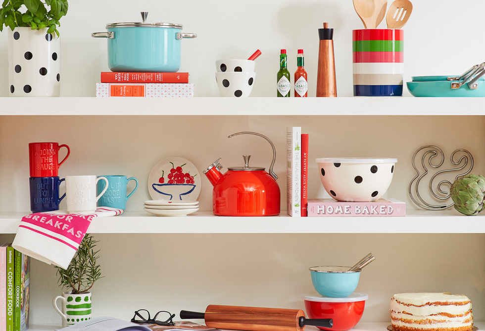 KSNY_01_kitchen EDIT 1.jpg