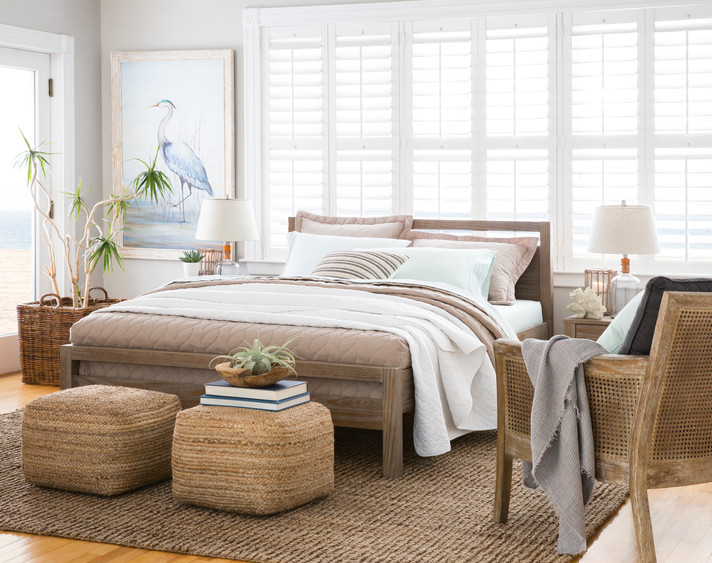 BL_ESprg18_CoastalBedroom_101.jpg