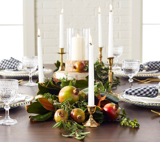 BL_CAT_Holiday17_Curated Heritage_Dining
