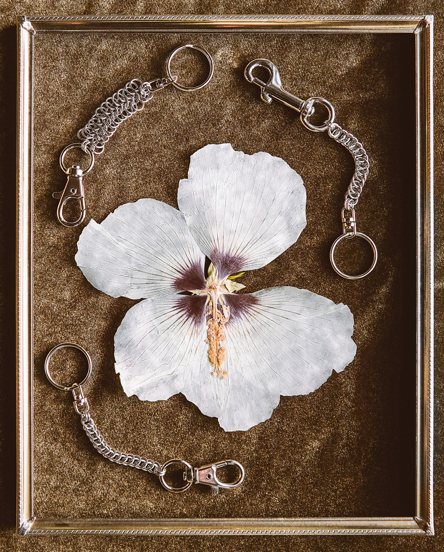 pansy chains_012.jpg