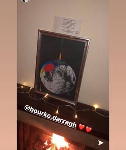 Ciara Bourke