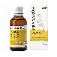 276726_3_pranarom-oleo-essencial-calendu