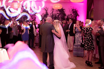 Wedding Disco Newmarket Wedding Disco Thetford 2disco Wedding DJ Thetford