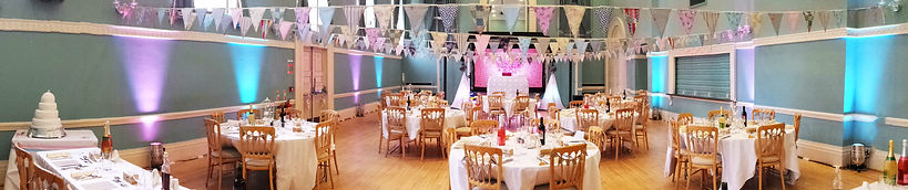 Wedding Disco Thetford 2disco Wedding DJ Thetford Swaffham 2disco DJ Disco