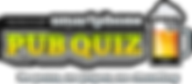 Smartphone Pub Quiz Mobile Disco Thetford DJ 2disco