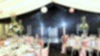 Wedding Disco Thetford 2disco Wedding DJ Thetford Wedding Disco DJ Croxton Thetford