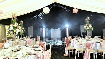 Wedding Disco Thetford 2disco Wedding DJ Thetford Wedding Disco DJ Croxton Thetford