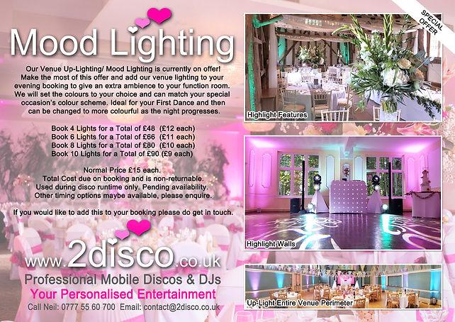 2disco Uplights Promo.jpg