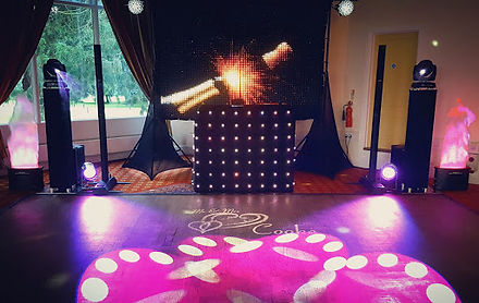 Mobile Disco Thetford 2disco Swaffham Norwich Watton Diss Bury St Edmunds Newmarket Cambridge