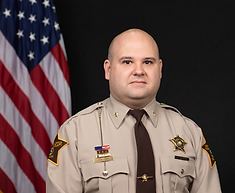 County Jail | Indiana | Morgan County Sheriff's Office