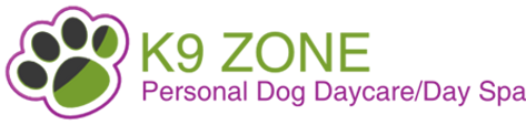 K9 Zone Personal Dog Daycare/Day Spa