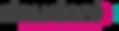 Cloudonix-logo_slogan.png