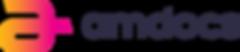 amdocs-2017-logomark-lockup-rgb.png
