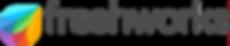 Freshworks logo trans.png
